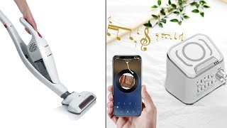 5 Cool Technology Gadgets You didn't know existed