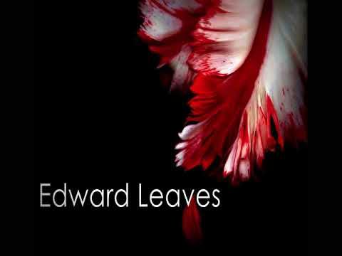 Twilight New Moon: The Score [Full Soundtrack] -- Alexandre Desplat (2009)