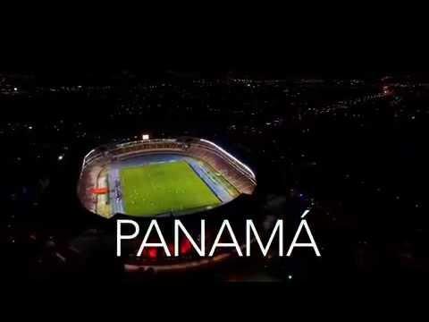 panam-vs-jamaica-02-de-septiembre-rommel-fernndez