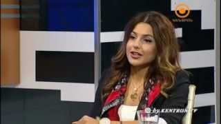 Urvagits - SIRUSHO - 26.12.2012