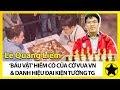 """""""Đại Kiện Tướng"""" Lê Quang Liêm - """"Báu Vật"""" Hiếm Có Của Làng Cờ Vua Việt Nam thumbnail"""