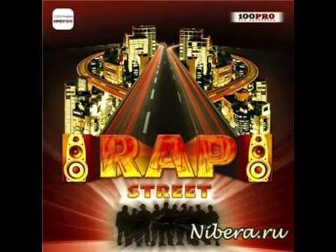 Doc - Kings of rap (демо версия).mpg