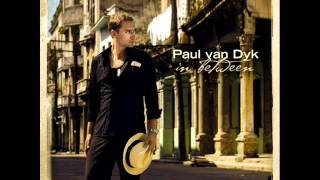 Watch Paul Van Dyk Stormy Skies video