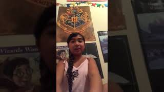 Raneth Santiago - Just The Way You Are Bruno Mars Cover