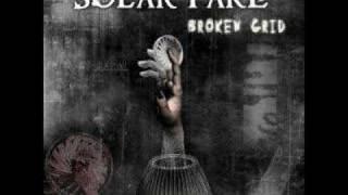 Watch Solar Fake Creep video