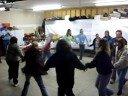 Square Dance 1