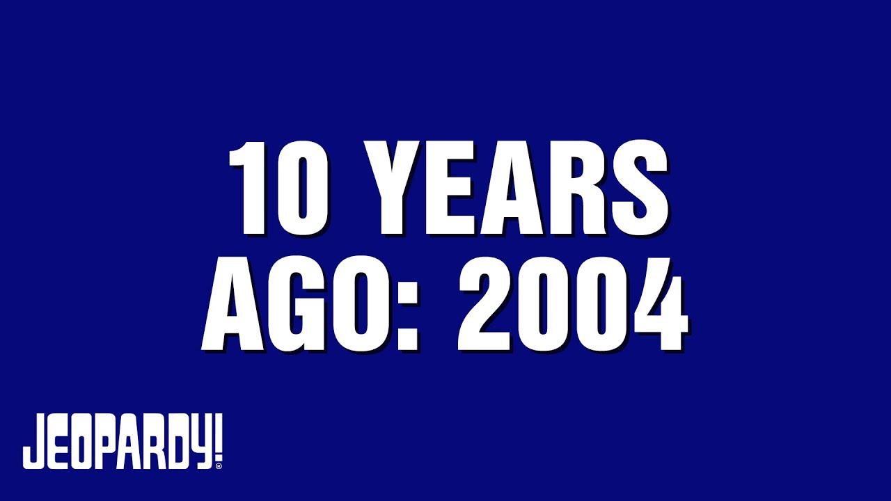Tournaments & Events Jeopardycom