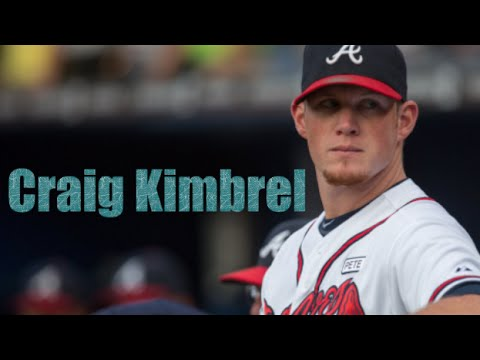 The Willis Tower Skydeck, Jerry Rice, Drake & more with Atlanta Braves' Craig Kimbrel - YES or No
