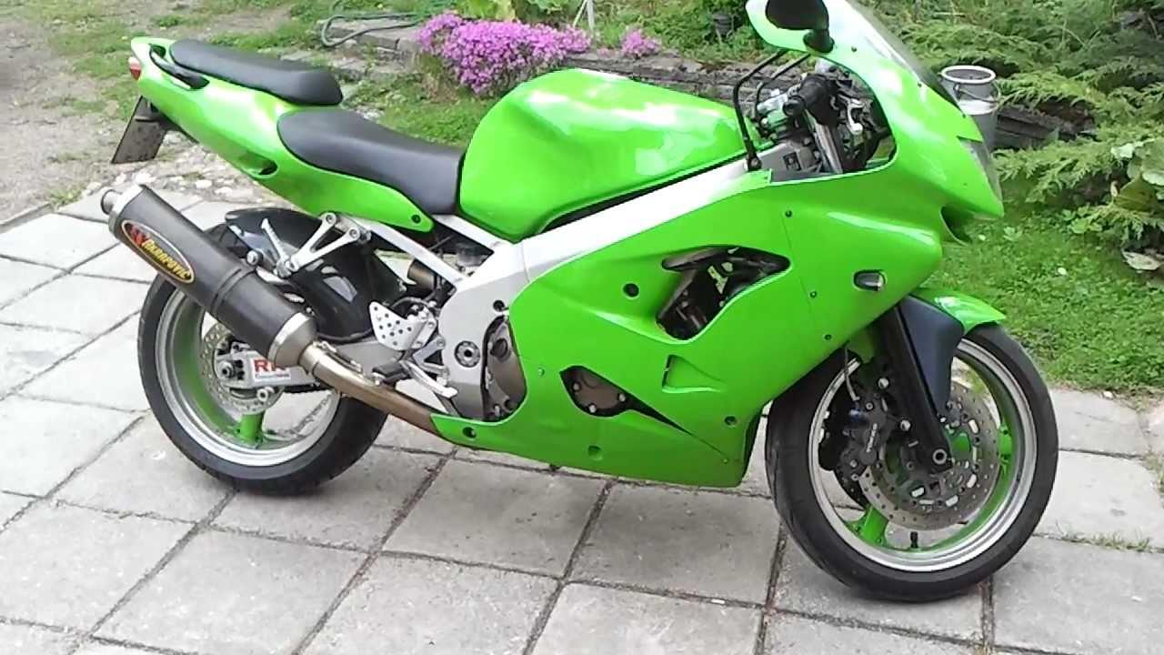 File Kawasaki Ninja ZX 14R right side 1 2011 Tokyo Motor Show as well Gallery also 3 Kawasaki Ninja Zx 10r Green Crotch Rocket further Flaming Ninja Zx 14r 2012 additionally Kawasaki Zx10r 2009. on 2011 ninja zx 14