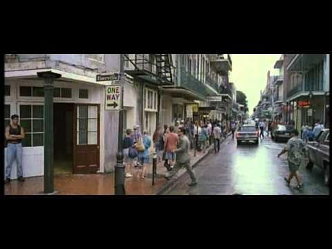Heaven's Prisoners (1996) trailer