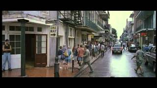 Heaven's Prisoners (1996) - Official Trailer