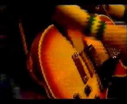 The Undertones - Jimmy Jimmy