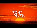 The Lion King - Circle Of Life Trap Remix thumbnail
