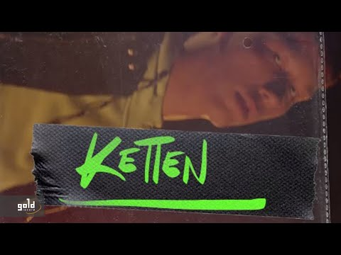 MANUEL – Ketten | Official Vertical Video