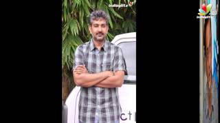 Eega - Eega screening at International Cannes Film Market | SS Rajamouli | Nani | Samantha