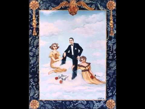0 Tango Music Traditional   Carlos Gardel   Farolito de papel