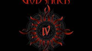 Watch Godsmack No Rest For The Wicked video