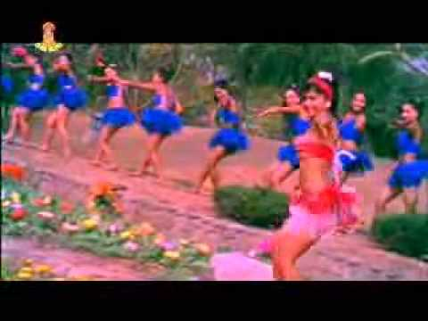 Hottest Nepali Actress - Rekha Thapa In Hot Song Hq.wmv.3gp video
