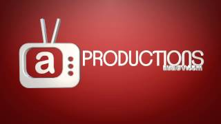 ATV Productions Test 1