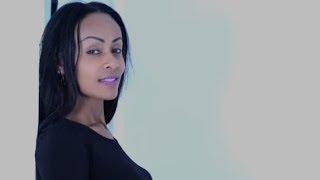 HANA LEMESA YADINAL EYESUS NEW song 2018 - AmlekoTube.com