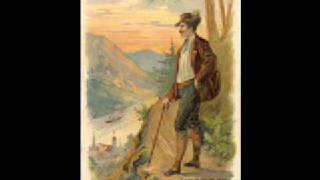 Watch Geburtstagslied Mein Vater War Ein Wandersmann video