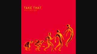 Watch Take That Man video