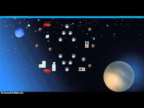Jugando en Windows 8
