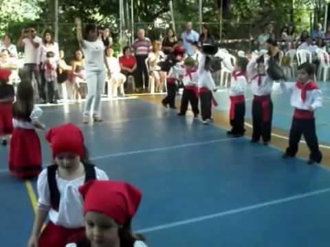 Dança Tradicional Portuguesa Dança Portuguesa Bate o Pé