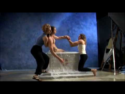 Bill Viola and the making of Emergence (Mark Kidel, 2003)-001.mkv