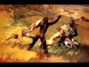Hero Worship: Frank Frazetta's Art I