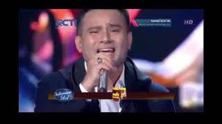 Download lagu Tak Mungkin Bersama - Judika (Lyric In Description)