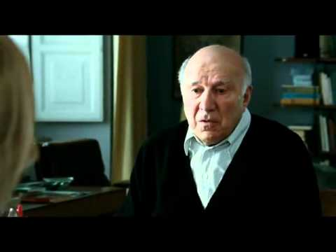 Habemus Papam – Full Trailer ita – HD.mp4