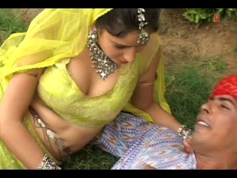 Chhori Boli Aabade (छोरि बोलि आबदे) - Japani Tel - Rajasthani Hot Videos video