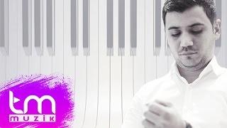 Elşən Osmanov - Dönmə (Piano version)