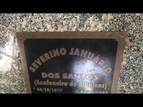 GRAVA��O DO COMERCIAL SCHIN EM HOMENAGEM A LUIZ GONZAGA.