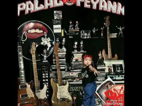Slank - Rock N Roll Terus (Album Palaloepeyank)