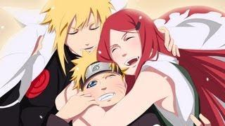 Naruto Shippuden The Movie: 6 - Naruto Shippuden Road to Ninja Anime Movie Review