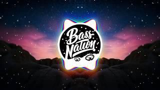 Download Lagu Imagine Dragons - Believer (VVSV Remix) Gratis STAFABAND