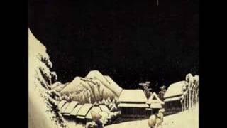 Watch Weezer Across The Sea video