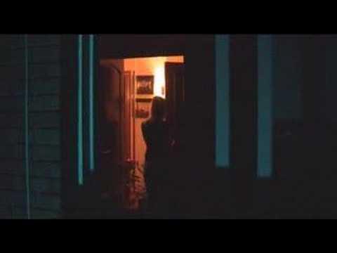 Perra Loba (Trailer)