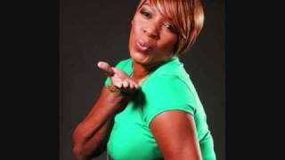 NeNe Leakes vs Phaedra Parks on the Ricky Smiley pt 2