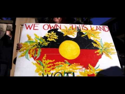 Australian PM rejects plan on Aboriginal recognition