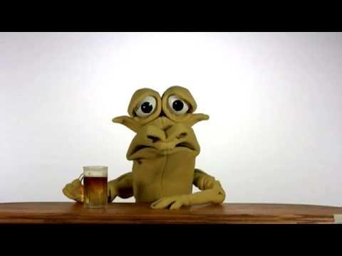 Bonne f te youtube - Dinosaure rigolo ...