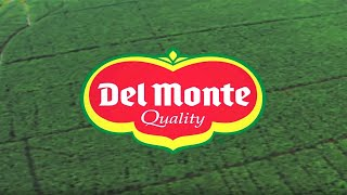 Fresh Del Monte Produce Inc. Corporate Video