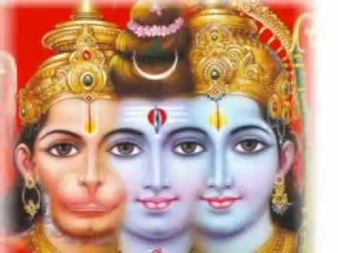 FULL HANUMAN CHALISA FULL VIDEO SONG