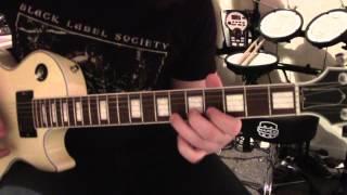 Watch Ozzy Osbourne Sato video