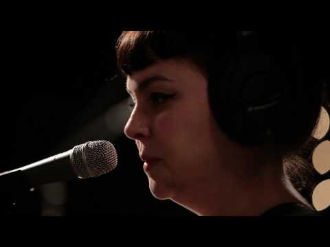 The Ettes - Full Performance (Live on KEXP)