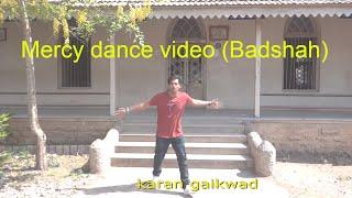 download lagu Badshah - Mercy Feat. Lauren Gottlieb Choreograph By Karan gratis