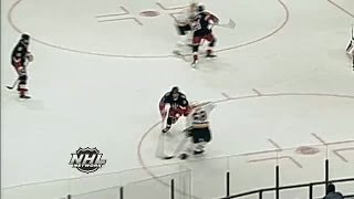 Top 10 Jaromir Jagr moments