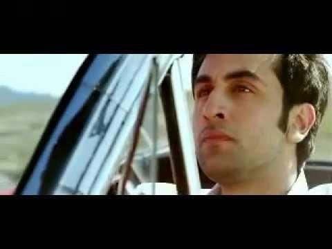 Alen Wela Ganna Kolam Kala...........-athula & Samitha video